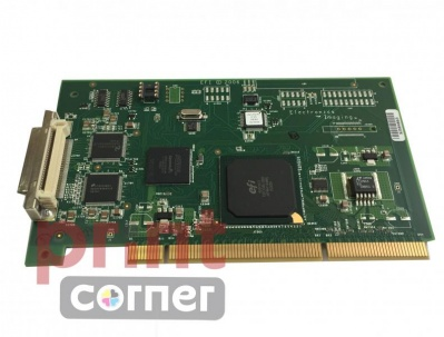 Copier-Fiery Interface Board 640S01107, 622S01515